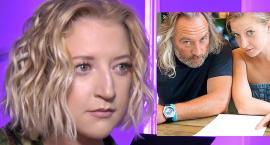 Lara Gessler o rodzicach: Dzieciństwo mnie nie rozpieściło, pewnie dałoby się lepiej