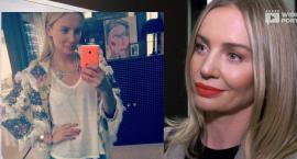 Agnieszka Woźniak-Starak o swojej kolekcji dzieł:Nie wyobrażam sobie domu bez sztuki