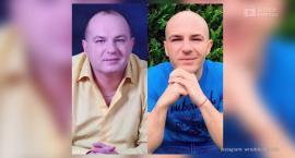 Maciej Skrzątek zdradził, w jaki sposób schudł 35 kilogramów