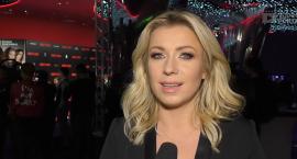Katarzyna Cerekwicka szczerze o Eurowizji: Dla mnie nie jest to gra warta zachodu