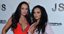 """Siostry Godlewskie w """"Playboyu""""? Kochamy nasze ciała i się tego nie wstydzimy"""