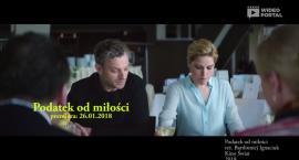 Najgorętsze polskie premiery kinowe obecnego karnawału