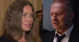 Lidia Popiel szczerze o Bogusławie Lindzie: Wstydzi się oglądać swoje role