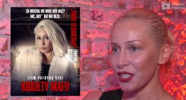 Katarzyna Warnke o roli w