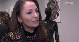 Agnieszka Rylik o powrocie na ring: Może jeśli propozycja będzie coś ze sobą niosła