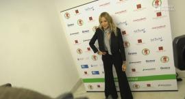 Maja Sablewska odnośnie Dody: Zamieniłam muzykę na styl i to była dobra zmiana