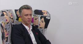 Łukasz Płoszajski - najbardziej znany polski mentalista