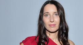 Agata Steczkowska zaprzecza: Nie jestem w cieniu swoich sióstr