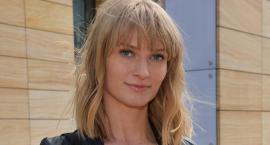 Szokujące wyznanie Anny Piszczałki: Byłam molestowana w Mediolanie