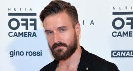 Piotr Stramowski: Zagrałbym homoseksualistę, jeśli byłaby to ciekawa postać