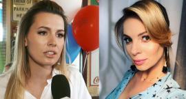 Agnieszka Hyży i Izabela Janachowska konkurują ze sobą? Znamy komentarz