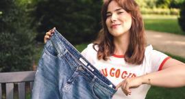 Te spodnie kochają wszystkie gwiazdy! Jak nosić boyfriendy? SPRAWDŹ