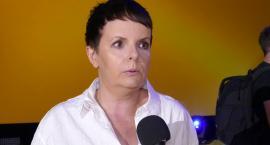Karolina Korwin-Piotrowska ostro komentuje spór Magdy Gessler i Anji Rubik!