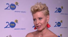 Czy Małgorzata Kożuchowska jest kapryśną gwiazda? Szczera odpowiedź aktorki