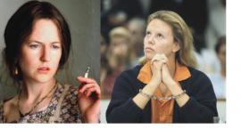 Te aktorki przeszły największą metamorfozę do roli! Zobacz, jak się zmieniły