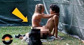 TOP 10: Szokujące sytuacje, które wydarzyły się na Woodstocku
