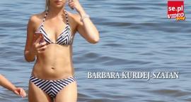 Ile gwiazdy płacą, żeby wyglądać dobrze w bikini? Te zabiegi są bardzo bolesne...