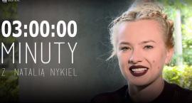 Natalia Nykiel nosi rzeczy z sex shopu i jest bałaganiarą. Artystka szczerze o sobie