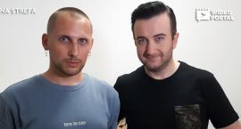 Patryk Chilewicz: Vogule Poland stara się pokazać śmieszność i obłudę celebrytów
