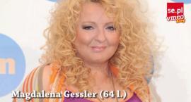 Jak połączyć seks i gotowanie? Magda Gessler będzie szokować w nowym programie!