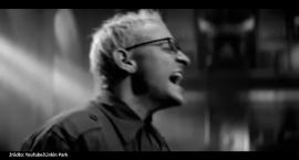 Chester Bennington nie żyje. Lider zespołu Linkin Park popełnił samobójstwo!