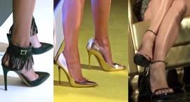 Kto ma najzgrabniejsze nogi w polskim show-biznesie? Ranking celebrytek