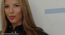 Ewa Chodakowska krytykowana za zbyt idealne ciało! Co odpowiedziała hejterkom?