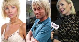 Czy Agnieszka Woźniak-Starak jest podobna do Piotra Rubika? Musisz to zobaczyć!