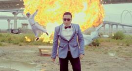 Gangam Style nie jest już numerem 1 na Youtubie. Jaka piosenka jest hitem sieci?