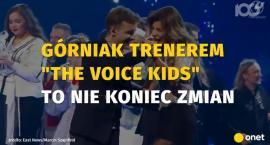 Edyta Górniak opuszcza LA i wraca do Polski? Znowu zasiądzie w jury znanego programu