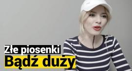 Piosenka Natalii Nykiel