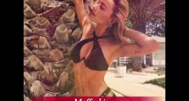 Jak polskie gwiazdy wyglądają w bikini? Zobacz, kto wygrał bikini challenge