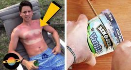 10 lifehacków, które ułatwią Ci życie na wakacjach. Sprawdzone triki