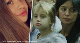 Córka Anny Przybylskiej ma 15 lat. Ostatnio bardzo wydoroślała
