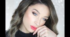 Hollywoodzki makijaż na specjalne okazje. Zobacz, jak go wykonać
