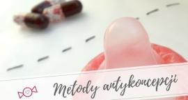Wszystko, co o antykoncepcji powinieneś wiedzieć. Zobacz interesujące wideo