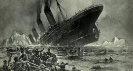 Jaka jest prawdziwa historia zatonięcia Titanica? Zobacz ciekawą teorię