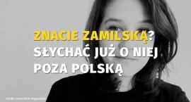 Polka robi międzynarodową muzyczną karierę. Zachwyca się nią sam Iggy Pop