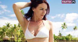 Idealny strój kąpielowy na lato? Sprawdź, jak dobrze wyglądać na plaży