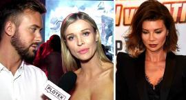 Joanna Krupa i Edyta Górniak planują wspólny telewizyjny projekt? SPRAWDŹ