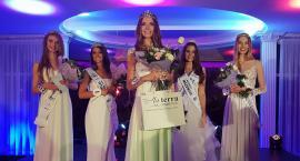 Wielka Gala Finałowa Miss Mazowsza 2017. Która z kandydatek zwyciężyła?