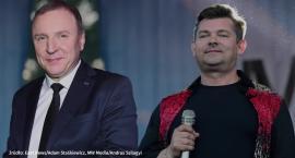 Zamiast Opola będzie gala disco polo? TVP zaprosiła Martyniuka, Weekend, Bayer Full