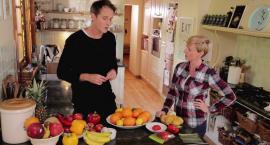 W jaki sposób przechowywać owoce i warzywa, aby długo były świeże?