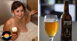 Co łączy piwo i ludzki mocz? 10 najdziwniejszych i obrzydliwych składników piwa