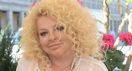 Magda Gessler poprowadzi nowy program o kuchni i... seksie! ZOBACZ