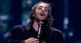 Zwycięzca Eurowizji jest poważnie chory