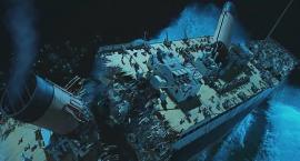 10 faktów o Titanicu, o których nie miałeś pojęcia! SPRAWDŹ