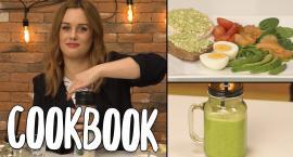 Pomysły na zdrowe, pyszne i szybkie śniadanie. Sprawdź, jak je zrobić!