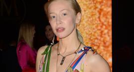 Kasia Warnke wygryzła swojego męża Piotra Stramowskiego z filmu? SPRAWDŹ