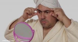 Mężczyzna u kosmetyczki - jakie zabiegi stosują Polacy?